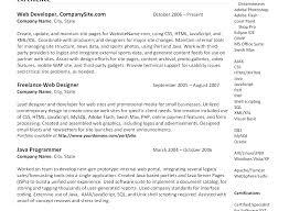 resume template google docs reddit news generous resume templates google docs in english pictures
