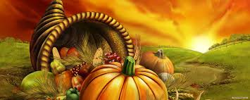 free wallpaper free wallpaper thanksgiving day wallpaper