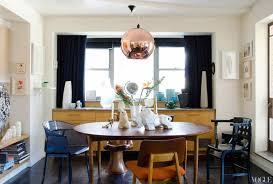 mid century modern eclectic bedroom datenlabor info