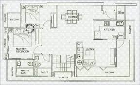 residence floor plan floor plans for buckley residence condo srx property