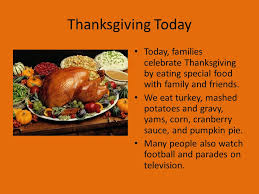 happy thanksgiving what is thanksgiving thanksgiving day is the