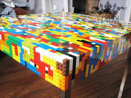 lego kitchen island www mokapop wp content uploads export simple s