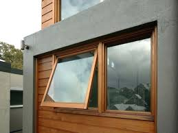 Andersen Awning Window Awning Window Hinge Types Casement Window Hinges Australia Awning