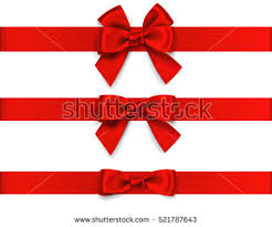 bows for bows stock images royalty free images vectors