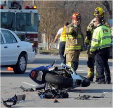 motorcycle accident pasadena car accident attorney san