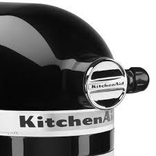 amazon hand mixture black friday deals amazon com kitchenaid k45ssob 4 5 quart classic series stand