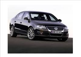 lexus parts in nz listing all models for volkswagen api nz auto parts industrial