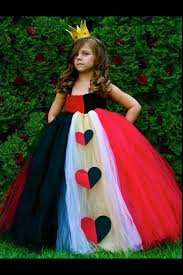 Halloween Costumes Kids 25 Halloween Costumes Girls Ideas Fun