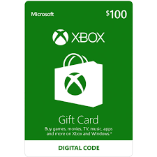 who buy gift cards gift cards 100 xbox gift card xbox live redeem for all