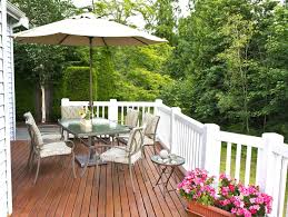 Estimate Paver Patio Cost by Patio Ideas Whats Cheaper Patio Or Deck Uk The Age Old Debate