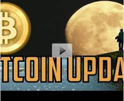 bitcoin x4 review bitcoin news february 7 bitcoin on the move and bitcoin price