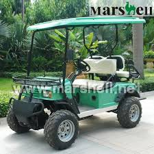 Golf Cart Off Road Tires 46 Best Off Road Golf Cart Images On Pinterest Lifted Golf Carts