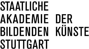 stuttgart logo file logo abk stuttgart svg wikimedia commons