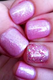 33 best sns gels images on pinterest sns nails sns powder and
