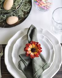 setting the kids u0027 table u0026 7 great spring dinner party ideas suburble