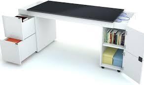 mobilier bureau pas cher mobilier bureau design pas cher foiredautomne meaux