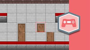 3m Center Map Unity 5 2d Building A Tile Map Editor