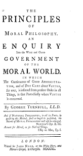 virtue ethics essay modern morality and ancient ethics internet