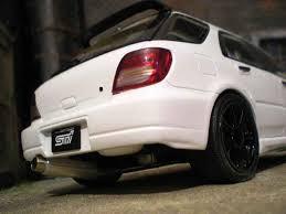 subaru sti jdm new autos tuning 2012 subaru impreza wrx wagon sti jdm blanche