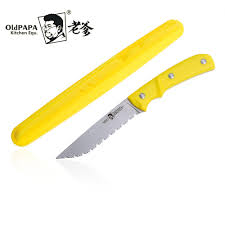 serrated paring knife reviews online shopping serrated paring
