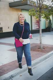 preppy for women over 50 dressing styles for women over 50 18 outfits for fifty plus