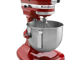 modern kitchen beautiful kitchenaid mixer professional