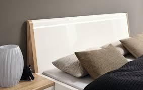 schlafzimmer liebenswürdig musterring schlafzimmer entwurf ideen