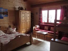 chambre d hote la feclaz chambres d hôtes la datcharle chambres et chambre familiale le