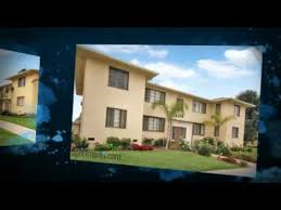crenshaw village apartments los angeles apartments for rent