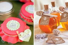 imagenes suvenir para casamiento con frascos de mermelada recordatorios para tu boda cestre frascos de mermelada o miel