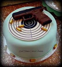 kitchen magnificent target birthday cake designs super target