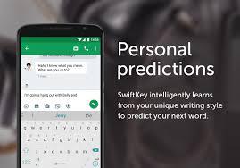 break up letter to great britain swiftkey keyboard android apps on google play swiftkey keyboard screenshot