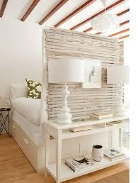 Small Apartment Decorating Ideas Best 25 Barbie Bedroom Ideas On Pinterest Barbie Room Pink