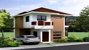 zen style house and lot for sale in the philippines youtube