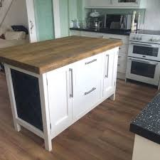 freestanding kitchen island unit freestanding kitchen island awesome free standing kitchen island