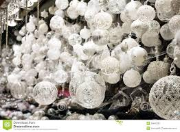 White Christmas Decorations 2015 by White Christmas Decorations Ideas Christmas Lights Decoration