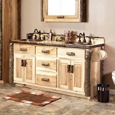 vanity ideas for bathrooms white vanity bathroom ideas sowingwellness co