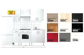 destockage meubles cuisine facade de meuble cuisine destockage evier zrnovnica info