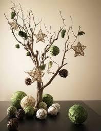 unique tree decorating design reflecting traditions