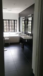 Home Base Expo Interior Design Course by Ntca Five Star Contractors U2013 Tileletter