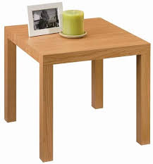 End Tables For Living Room Top 10 Best Living Room Side Tables Which Is Right For You