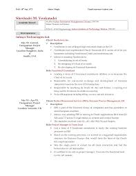 consulting resume exles brilliant ideas of designation definition for resume spectacular