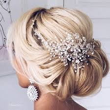 hairstyles for wedding ulyana aster wedding hairstyle inspiration aster wedding and