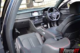 opel senator b interior kia optima review 2016 kia optima gt turbo