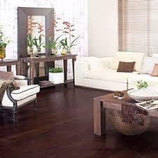 Hardwood Floor Refinishing Products Hardwood Floor Refinishing U0026 Installation Chicago Ps Flooring