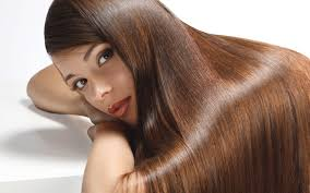 How To Make Your Hair Grow Faster Simple Ways To Make Your Hair Grow Faster U2013 Mira Herbals