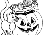 coloring pages frozen halloween coloring mommy sports
