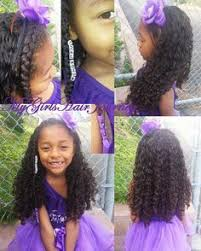 black hair styles for for side frence braids 1 small side french braid with beads that spell out happy