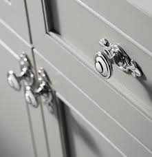backplates for knobs on kitchen cabinets traditional shapes in contemporary finishes canterbury