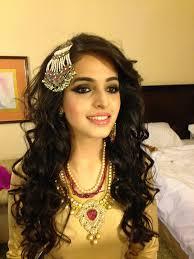 bridal makeup artist websites wedding ideas inspiration bridal makeup mumbai and bridal lehenga